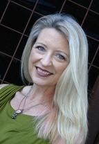 Sophie Littlefield