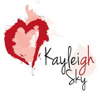 Kayleigh Sky