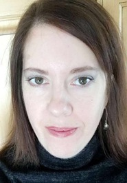 Laura Dunaway
