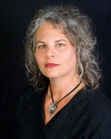 Ebook Female Erasure: What You Need to Know About Gender Politics' War on Women, the Female Sex and Human Rights read Online!