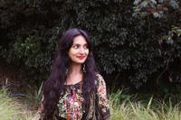 Manisha Anjali