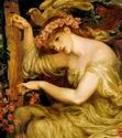 Ebook The Fallen Vampire (Flux & Firmament: The Cloud Lords, Prequel Part #1) read Online!