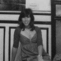 Cristina Guerrero Jerez