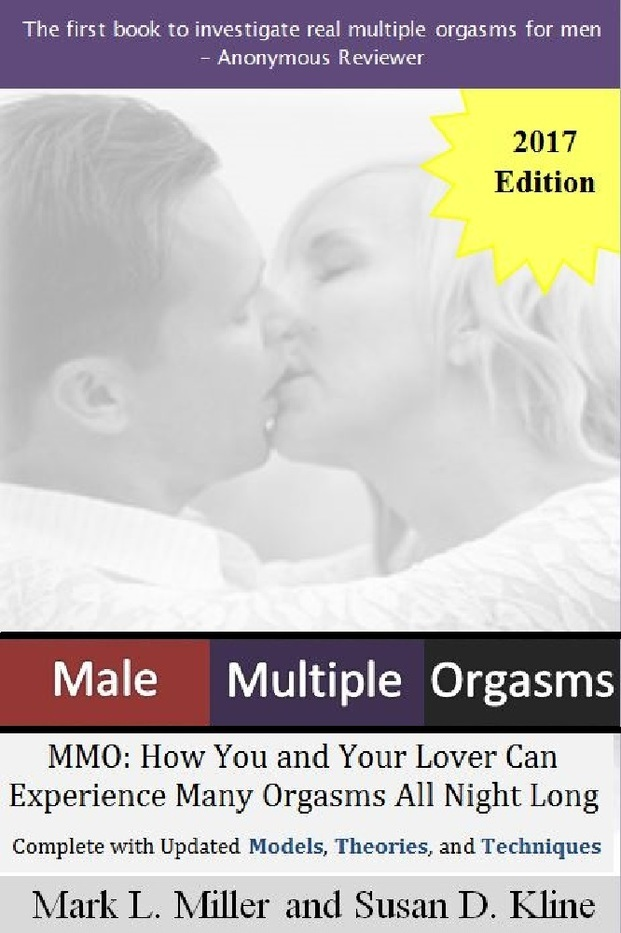 Nude news reading porn