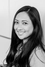 Rina Mae Acosta