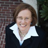 Cynthia Montgomery