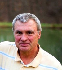 Paul R. Wonning