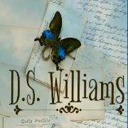 D.S. Williams