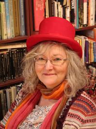 Elizabeth Keysian