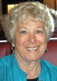 Anita A. Caruso