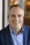 Ebook Магазин за всичко: Джеф Безос и векът на Amazon read Online!