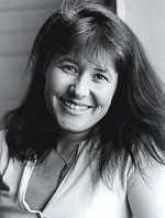 Diana Noonan