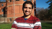 Hemant R. Joshi ebooks review