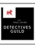 True Crime Detectives Guild