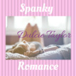Trailer ☆ Handyman Special (Worth Fixing Book 1)  PDF by ☆ Dulcie Taylor 3monthpaydayloansnow.co