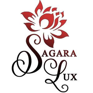 Sagara Lux audiobooks
