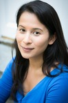Ebook Cilla Lee-Jenkins: Future Author Extraordinaire read Online!