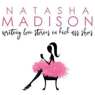 Natasha Madison audiobooks