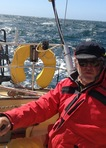 Ebook Spindrift: A Wilderness Pilgrimage at Sea read Online!