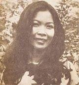 Nguyễn Thị Hoàng