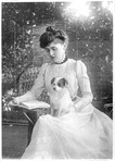 Ebook Ghost Stories of Edith Wharton read Online!