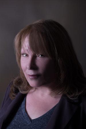 Mary Torjussen audiobooks
