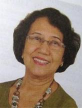 Maria A. Sardjono