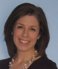 Amy Makechnie