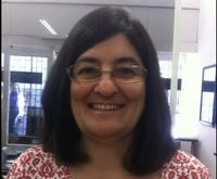 Monica Kagan