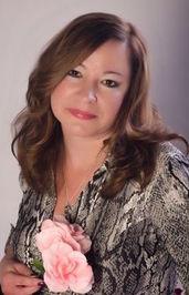 Deanna Kahler