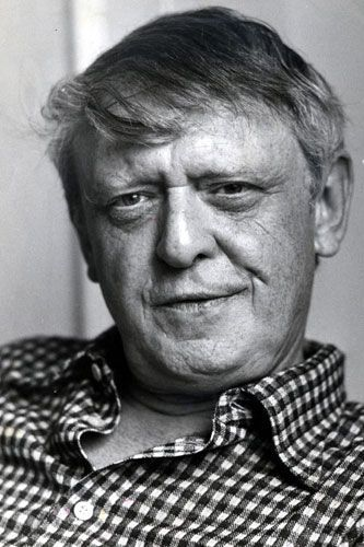 a biography of the author anthony burgess Andrew biswell is a principal lecturer in english at manchester metropolitan university, the director of the international anthony burgess foundation, and the author of a biography, the real life of anthony burgess.