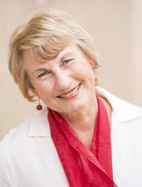 Jenni Ogden