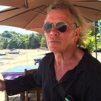 Gary Dorion