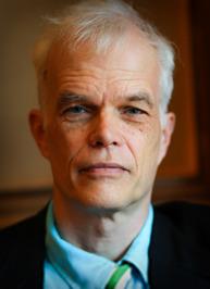 Richard Brookhiser