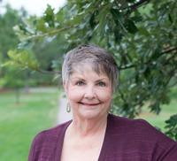 Barbara Catlin