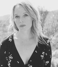 Melissa Jane Osborne