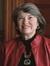 Kathleen Anne Kenney