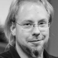 Lars Hannig