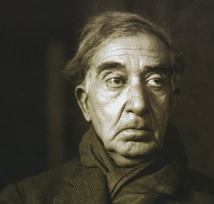 Constantinos P. Cavafy (Author of C. P. Cavafy)