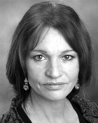 Juanita McMahon