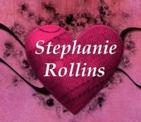 Stephanie Rollins