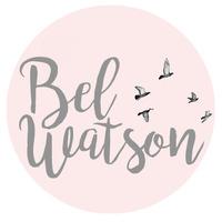 Bel Watson