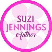 Suzi Jennings