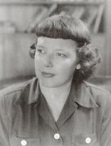 Betty MacDonald
