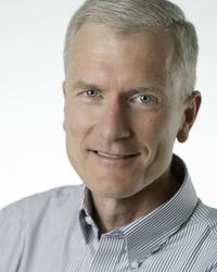 David E. Grogan