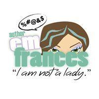 Em Frances