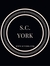 S.C. York