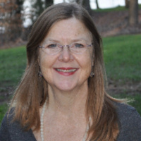 Kathleen Wiley