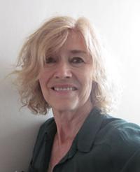 Clare Beaton
