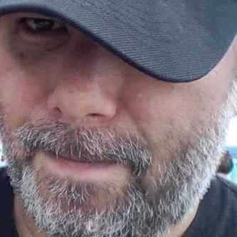 Joe Benítez audiobooks